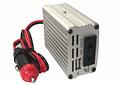 Inversor de Voltaje Para Auto 100W 12V DC AC 110V 220V