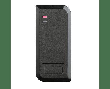 Control de Acceso de Proximidad RFID 13,56 Mhz Autónomo