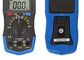 Multímetro Digital tamaño pequeño HP36G