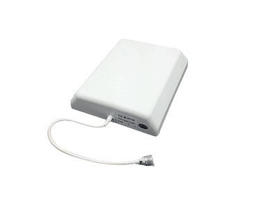 Antena omnidireccional interior 700 a 2700 Mhz 8db