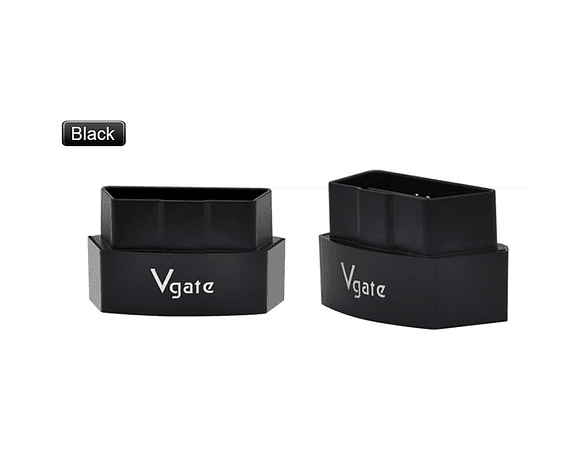 Scanner automotriz Vgate Icar 3 Wifi IOS Android
