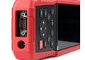 Escáner Automotriz Profesional Multimarca LAUNCH CRP429C Español Actualizable