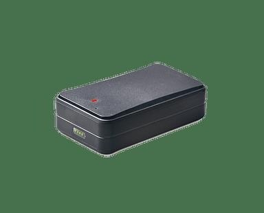 GPS Tracker 3G de Batería de Larga Duración Rastreador Profesional