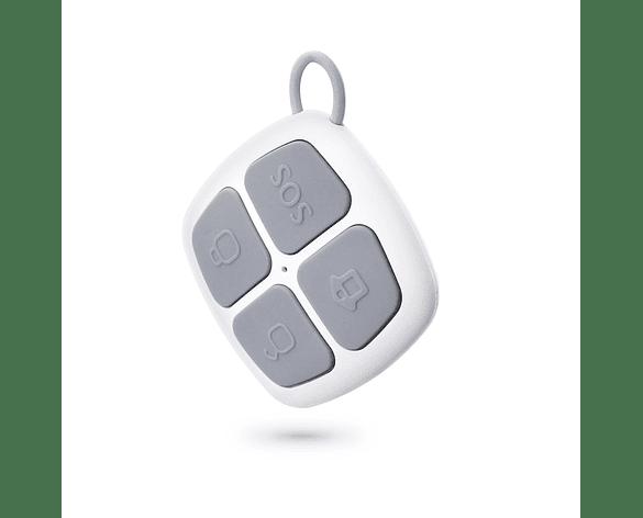 Control remoto inalámbrico para Alarma G90B V2