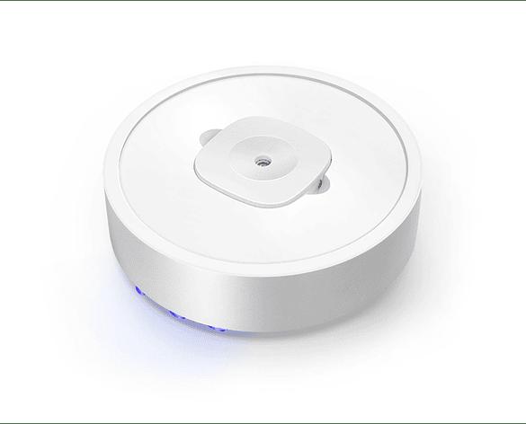 Esterilizador y Purificador de Aire y de Piso UV