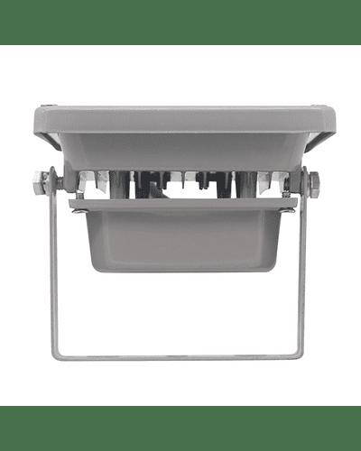 PROYECTOR LED COB 10W GRIS IP65