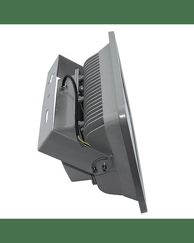 PROYECTOR LED COB 150W GRIS IP65