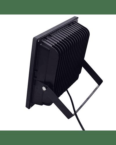 PROYECTOR LED SLIM SMD 100W IP66