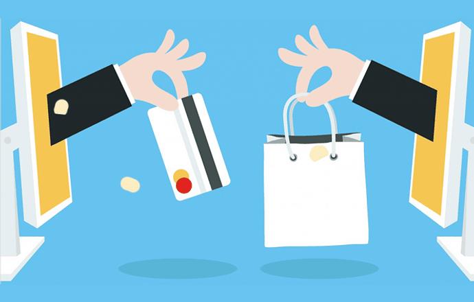 Las ventajas de comprar en eLIGHTS.cl