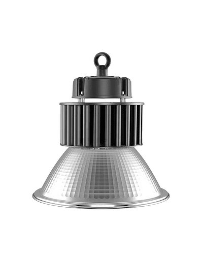 CAMPANA INDUSTRIAL LED SMD PHILIPS 150W 6500K IP44