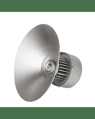 CAMPANA INDUSTRIAL LED COB EPISTAR 100W 6500K IP33