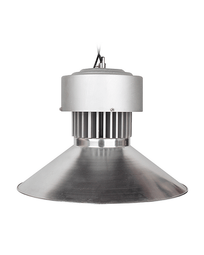 CAMPANA INDUSTRIAL LED COB EPISTAR 100W 6500K IP33