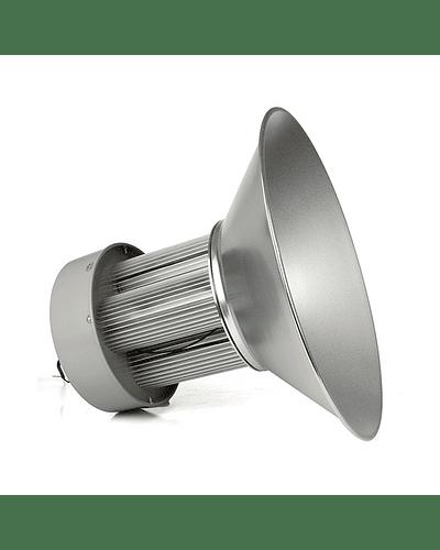 CAMPANA INDUSTRIAL LED COB EPISTAR 200W 6500K IP33