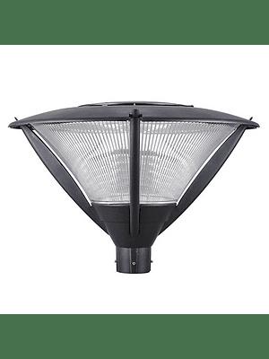 LUMINARIA ORNAMENTAL ALUCARD LED 70W