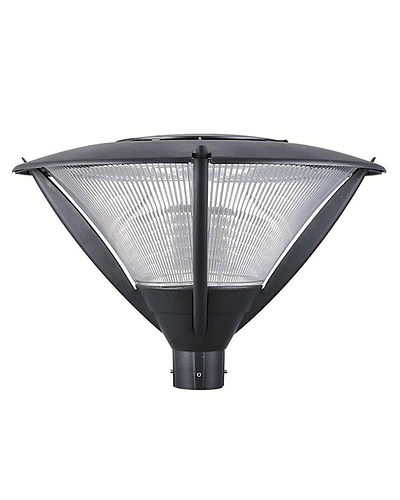 LUMINARIA ORNAMENTAL ALUCARD LED 70W