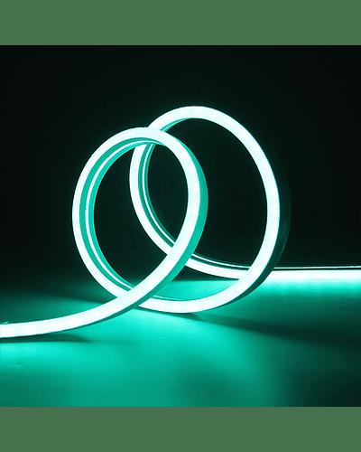 CINTA LED NEON FLEX