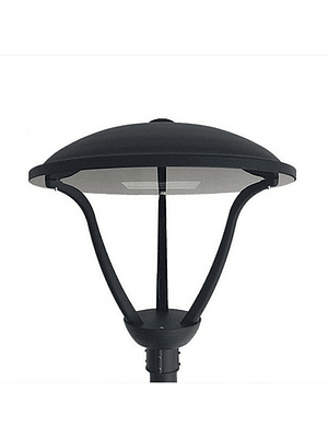 LUMINARIA ORNAMENTAL ISLAND 60W IP66