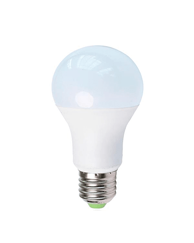 Ampolleta LED Bola 13-130W E27