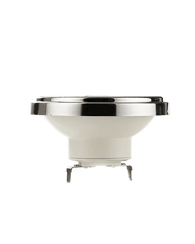 Ampolleta LED AR111 15-150W 24° 1200 Lm. IP44