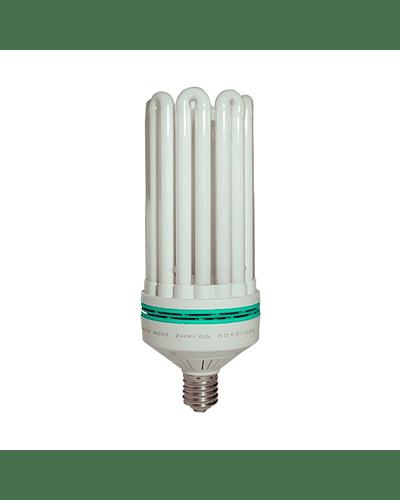 Ampolleta de Bajo Consumo 200W E40 Luz Fría