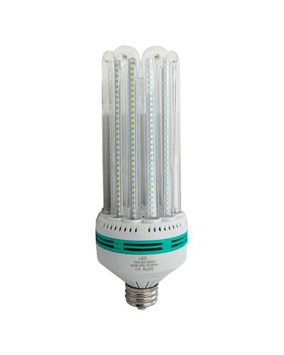 Ampolleta LED Alta Potencia 70W E40 Luz Fría