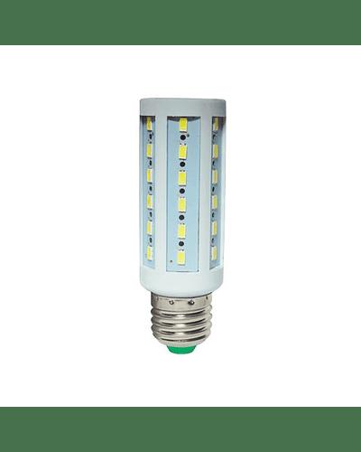 AMPOLLETA LED ALTA POTENCIA 7W E27