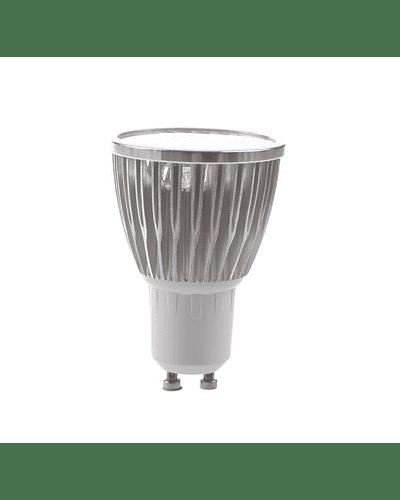 AMPOLLETA LED DICROICA 5-60W GU10