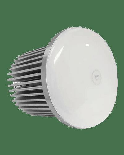 AMPOLLETA LED ALTA POTENCIA 100W E40 6500K