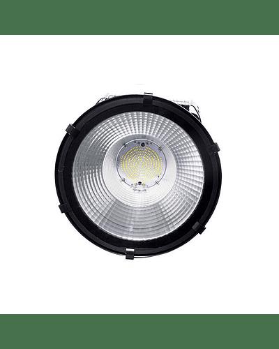 PROYECTOR LED DE ESTADIO 400W IP66 IK09