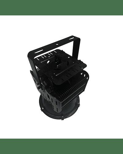 PROYECTOR LED DE ESTADIO 200W IP66 IK09