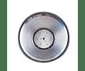 CAMPANA INDUSTRIAL LED SMD SAMSUNG 200W 6500K IP55