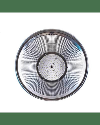CAMPANA INDUSTRIAL LED SMD SAMSUNG 100W 6500K IP55