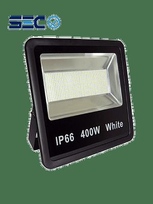 PROYECTOR LED SLIM SMD 400W IP66