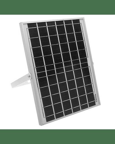 PROYECTOR LED SOLAR 200W 6500K IP67