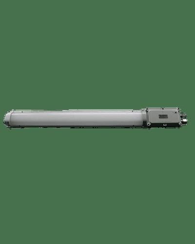 LED TRI-PROOF A PRUEBA DE EXPLOSIÓN ATEX C/ KIT 60W