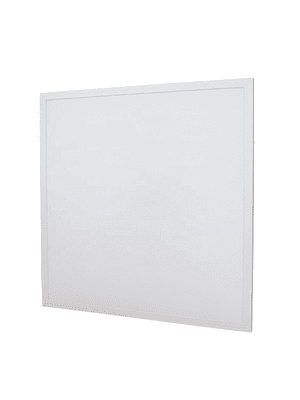 PANEL LED BACKLIGHT 60X60 CM. 40W PARA CIELO AMERICANO