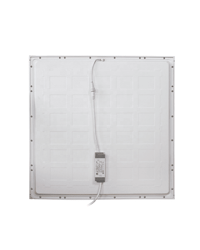 PANEL LED BACKLIGHT 60X60 CM. 42W PARA CIELO AMERICANO