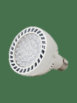 AMPOLLETA LED PAR 30 DE 40W