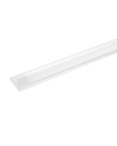 LINEAL LED FLAT 20W 60 CM. IP20