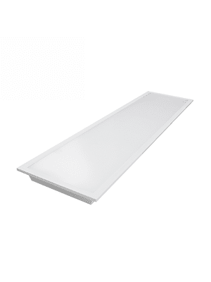 PANEL LED BACKLIGHT 120X30 CM. 40W PARA CIELO AMERICANO