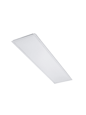 PANEL LED BACKLIGHT 120X30 CM. 50W PARA CIELO AMERICANO