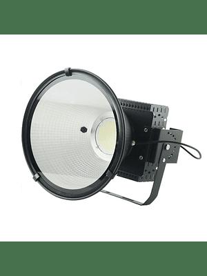 PROYECTOR LED DE ESTADIO 600W IP66 IK09