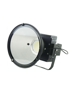 PROYECTOR LED DE ESTADIO 500W IP67 IK09