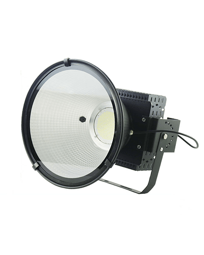 PROYECTOR LED DE ESTADIO 1000W IP67 IK09