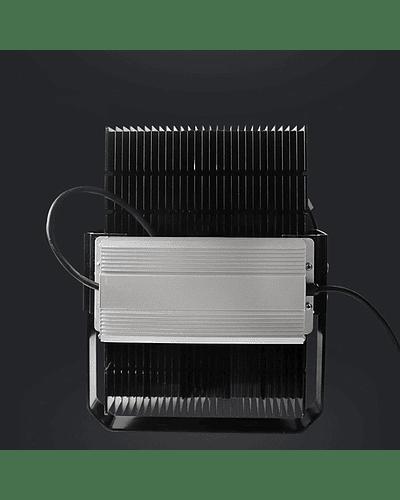 PROYECTOR LED DE ESTADIO 1000W IP66 IK09
