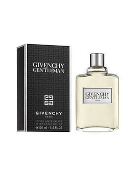 Givenchy Gentleman EDT 100 ML (H)