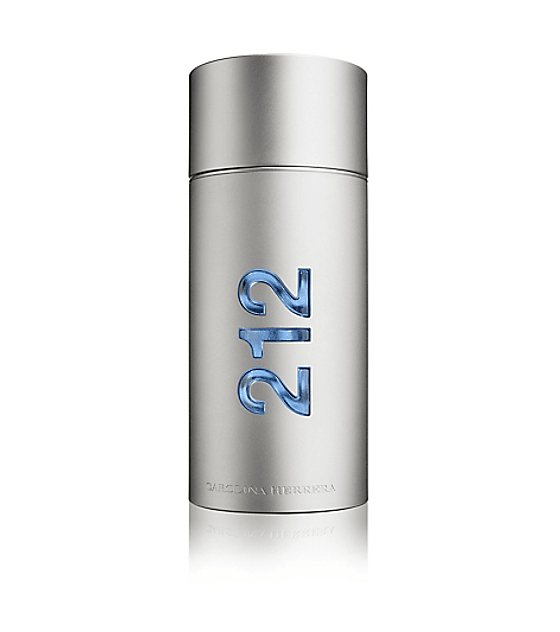 Carolina Herrera 212 Men EDT 50 ML Tester (H)