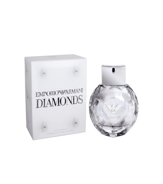 Giorgio Armani Armani Diamonds EDP 100 ML (M)