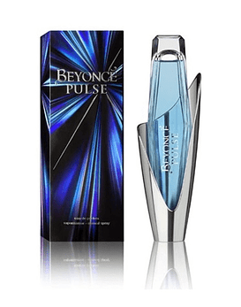 Beyonce Pulse EDP 100 ML (M)