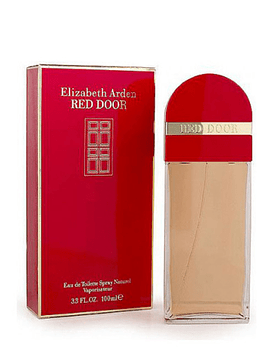 Elizabeth Arden 5TH Avenue EDP 125 ML Tester (M)